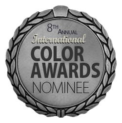 colorawards_nominee